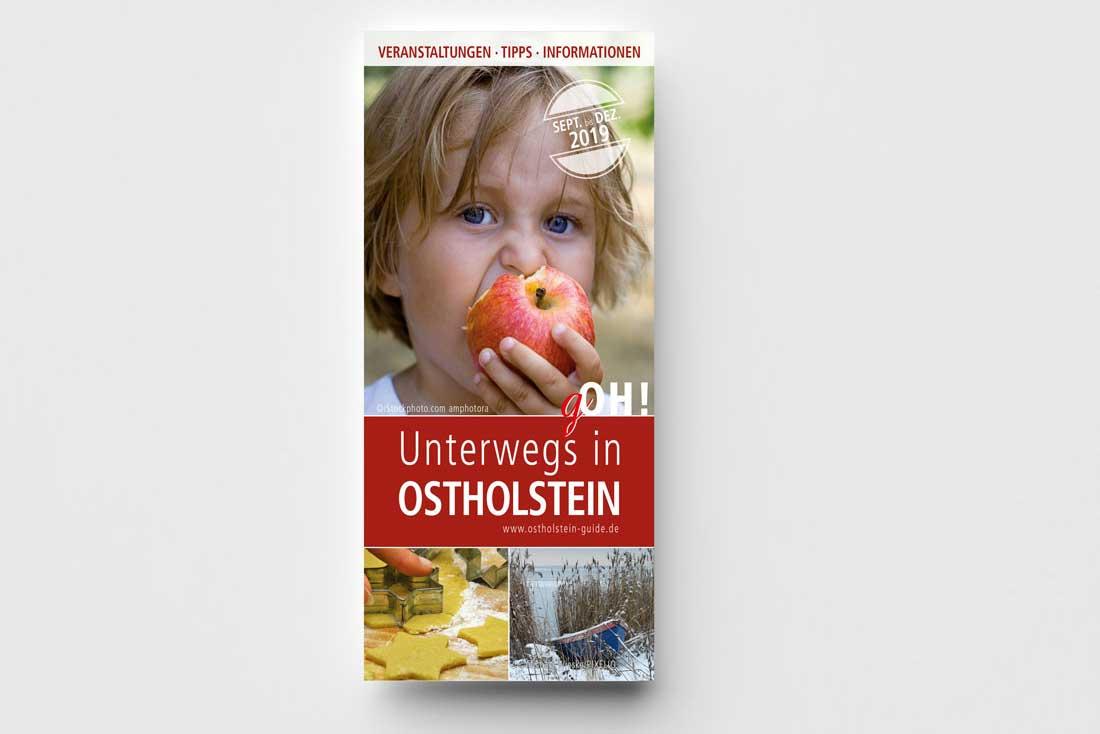 gOH · guideOstHolstein
