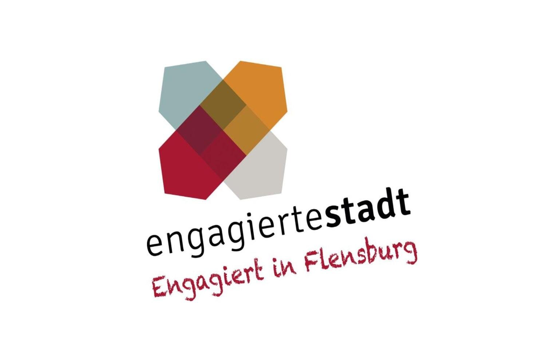 Ehrenamtsstrategie Stadt Flensburg
