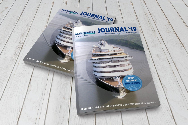NOK-Journal