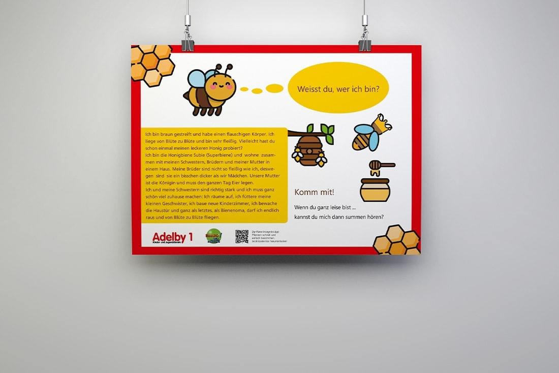 Adelby1  · Bienenlehrpfad