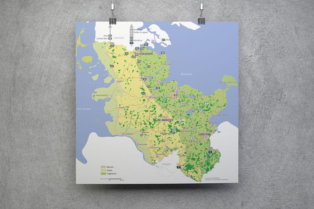 Tagung Deutscher Forstverein