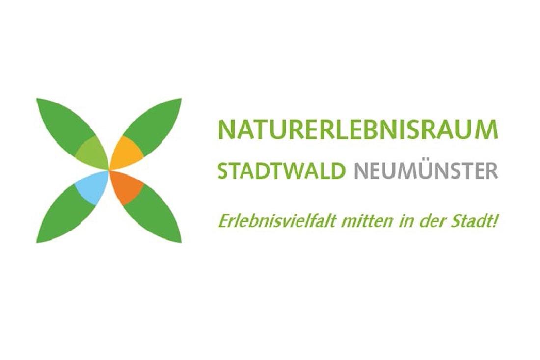 """Workshop · Neukonzeption des Naturerlebnisraum """"Stadtwald Neumünster"""""""